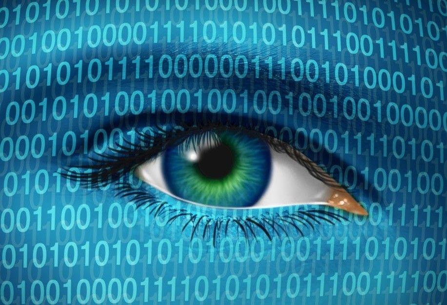 Ainda sobre a Deep Web o lado positivo da rede