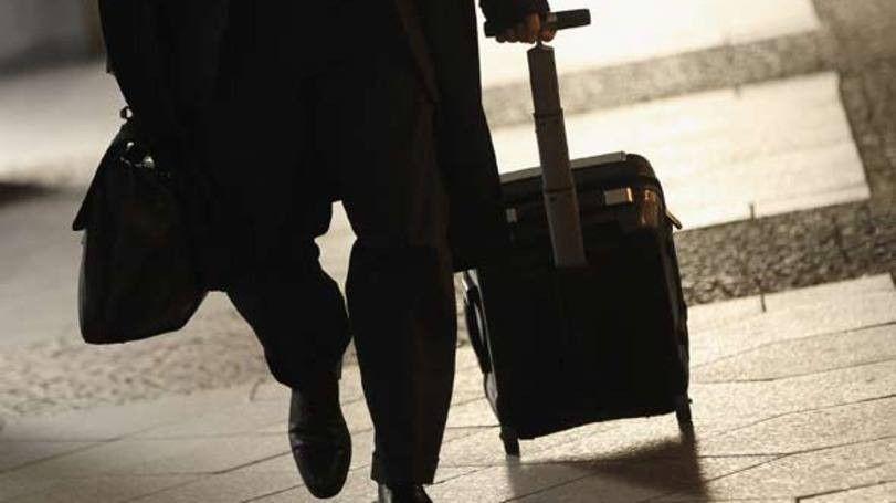 Transtornos em viagens devem ser indenizados
