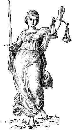 Direito legislao em face das omisses da lei