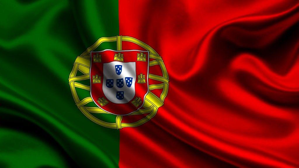 Sou bisneto de portugus quais so as minhas possibilidades de obteno da nacionalidade portuguesa