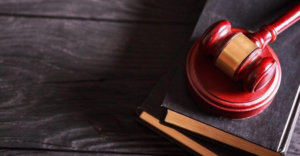 Por que se fala tanto em bem jurdico no direito penal