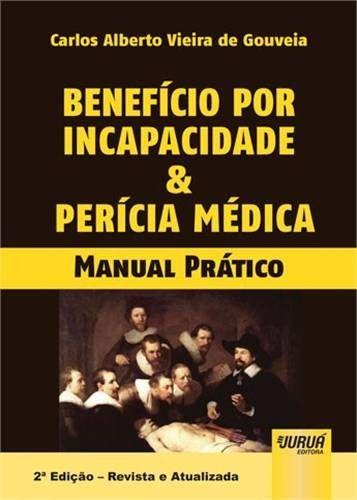Melhor livro de Direito Previdencirio