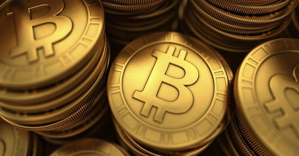 dicas financeiras para ficar rico criptomoedas e lavagem de dinheiro