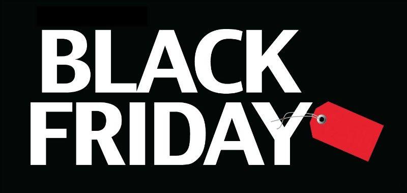 Black Friday E Os Descontos Enganosos Cuidado