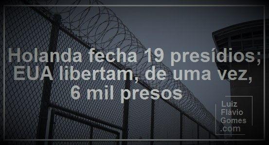 Estupro de menino de 12 anos na cadeia levou Brasil e estabelecer maioridade aos 18