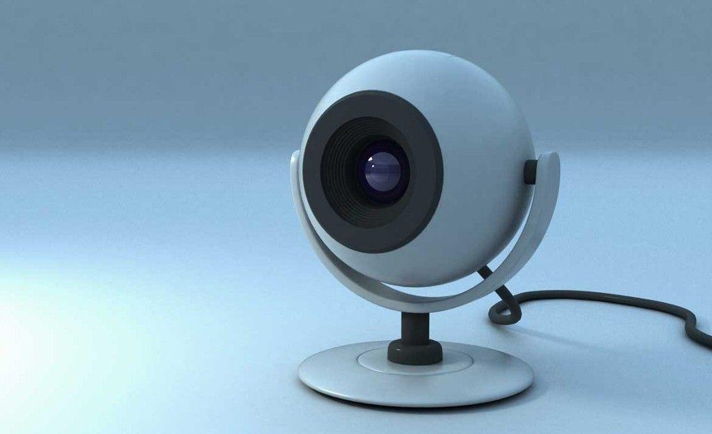 Interrogatrio de acusado solto por videoconferncia