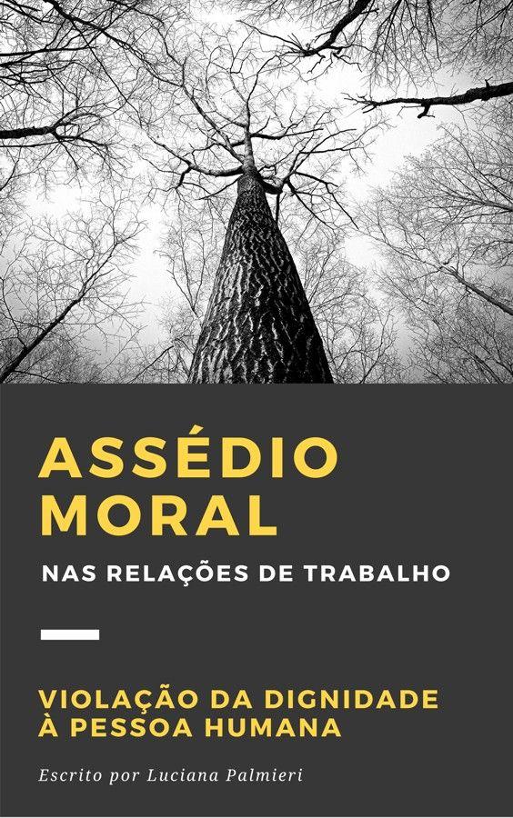 Resultado de imagem para Combate ao assédio moral e sexual no trabalho está na rotina de 6 a cada 10 empresas no Brasil