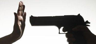 Entenda o Princpio da Ofensividade no Direito Penal