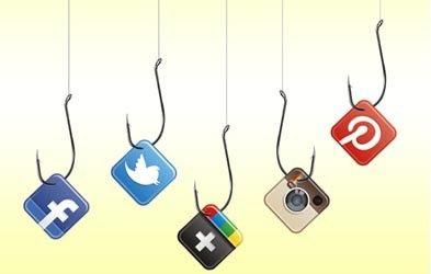OAB que proibir advogados terem Redes Sociais e Anncios na Web