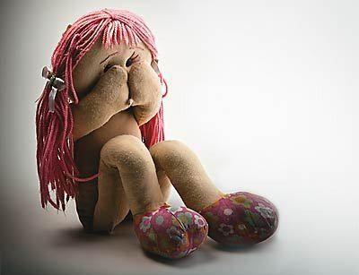 Justia determina que estuprador registre a criana que foi gerada em decorrncia do estupro