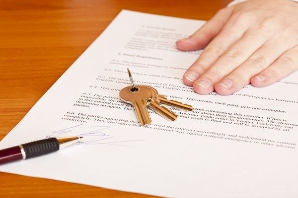 A ilicitude na cobrana de comisso de corretagem nos contratos de promessa de compra e venda de imvel na planta