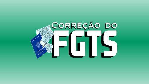 Correo do FGTS O que Qual a documentao necessria Quem pode pedir E como os advogados devem proceder