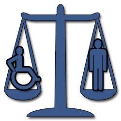 O Estatuto da Pessoa com Deficincia e o Direito famlia