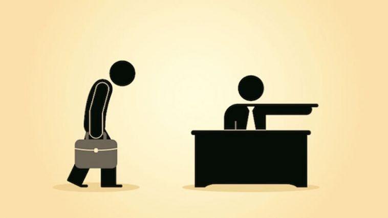 Dispensa Discriminatria Quando ocorre e quais so meus direitos