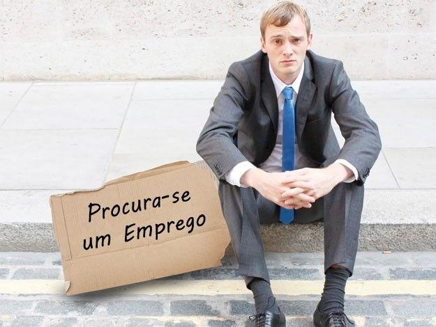 Quem pede demisso tem direito ao seguro desemprego