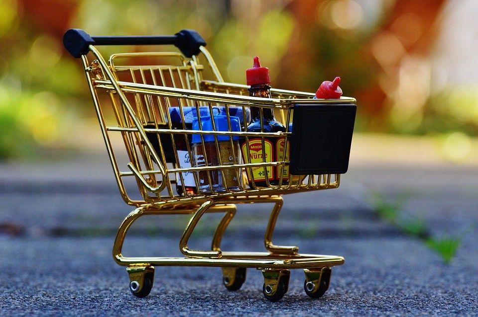 Uma anlise da vulnerabilidade do consumidor