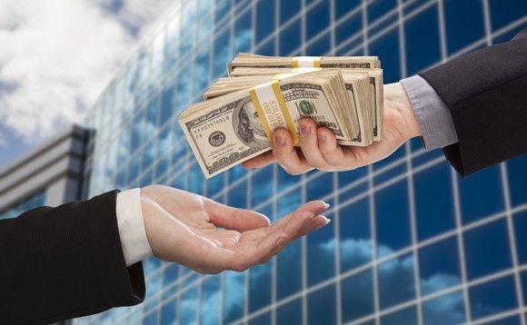 Entendendo o que Investimento por Mtuo Conversvel