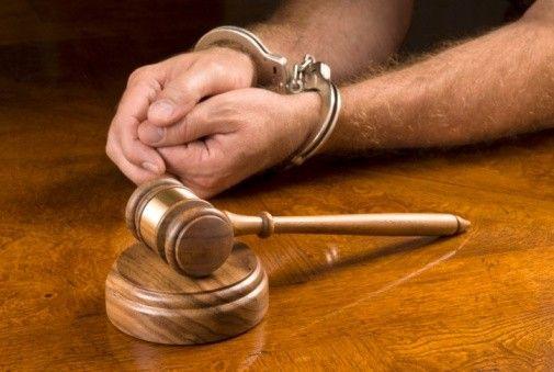 A funo simblica do Direito Penal