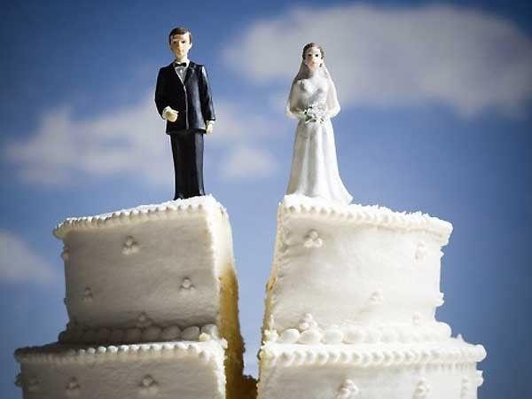 Direito de Familia Diferenas entre casamento e unio estvel e seus efeitos advindos do divrcio e dissoluo