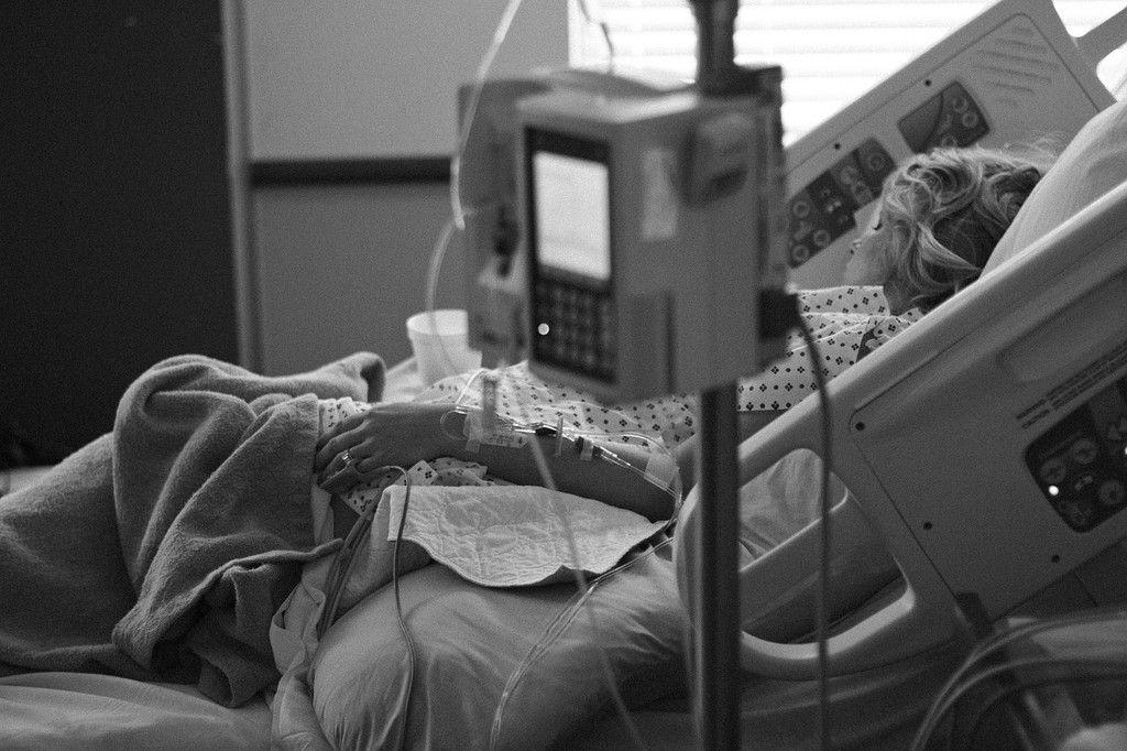 Guia prtico Como requerer a aposentadoria por invalidez