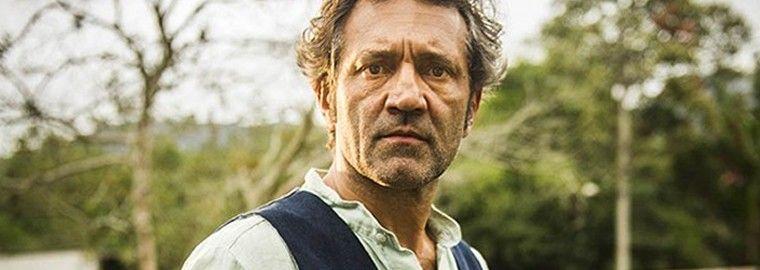 Discusso O Estado de Sergipe deve ser responsabilizado pela morte do ator Domingos Montagner