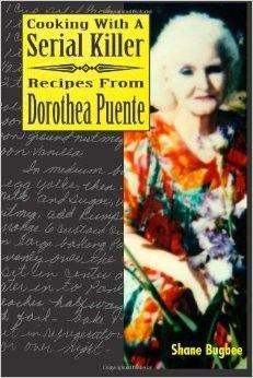 Dorothea Puente a assassina de inquilinos