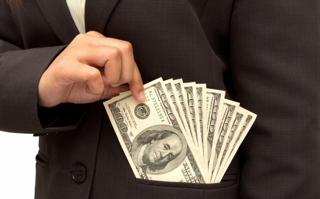 Entenda a diferena entre estelionato e furto mediante fraude