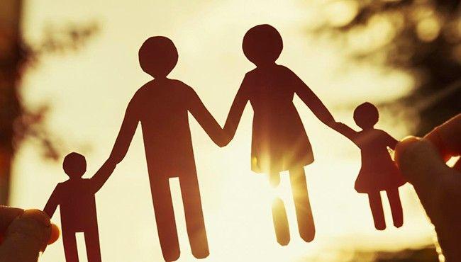 Eficcia no Brasil de casamento e divrcio realizados no Exterior