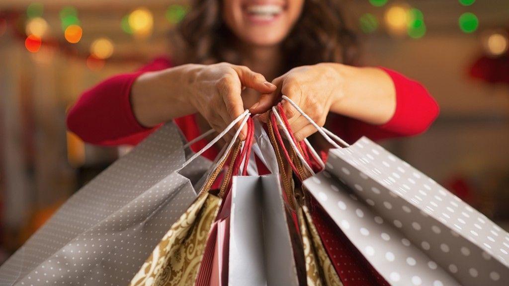 7 tipos de vendas casadas que voc pode denunciar