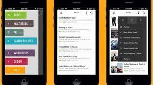 7 aplicativos indispensveis para Advogados