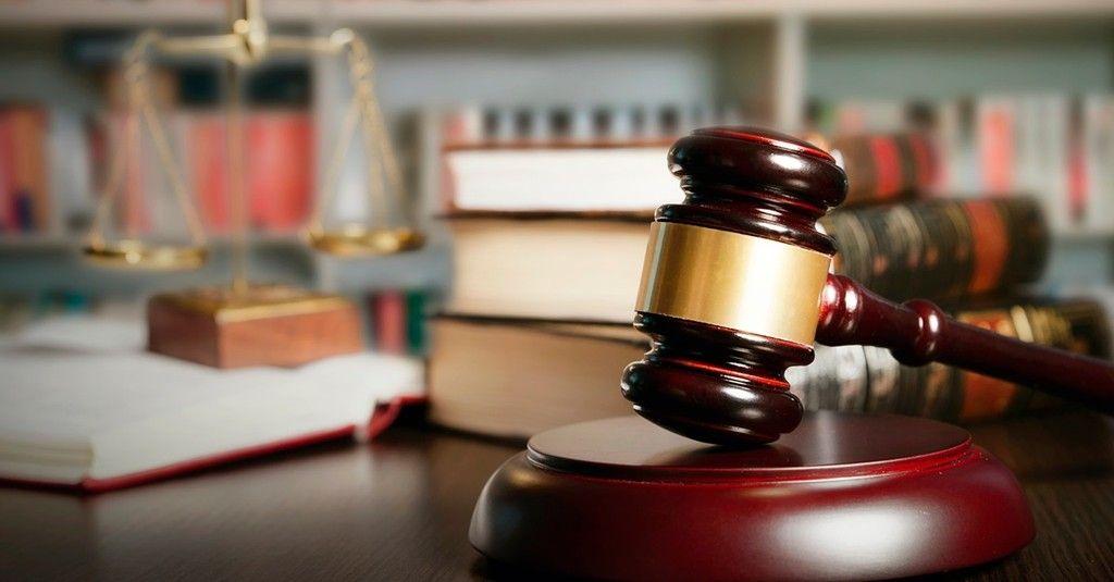 Resultado de imagem para juiz das garantias