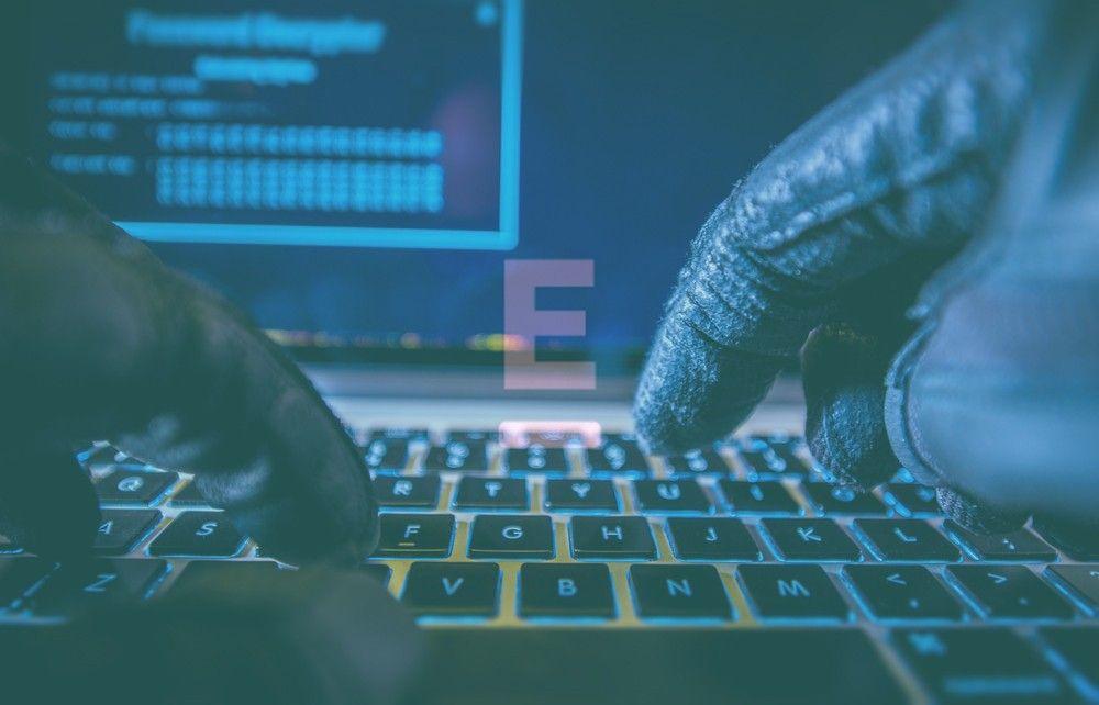 Hackers param o Poder Judicirio e o Ministrio Pblico em So Paulo