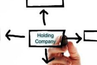 As vantagens da constituio de uma holding imobiliria