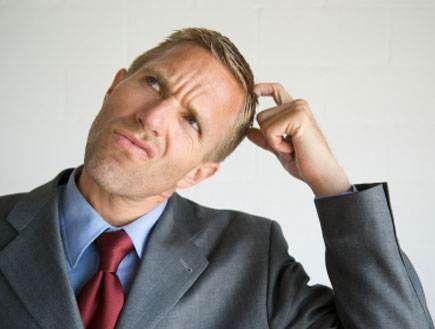 10 dicas rpidas sobre Direito do Trabalho - Parte 1