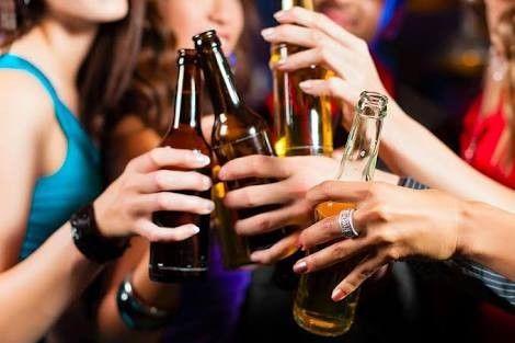 Arquivado projeto que previa punio de motorista por conduzir passageiro alcoolizado