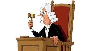 Breve nota sobre a imparcialidade e neutralidade do Juiz