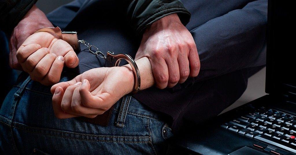 Infiltrao virtual de agentes um avano nas tcnicas especiais de investigao criminal