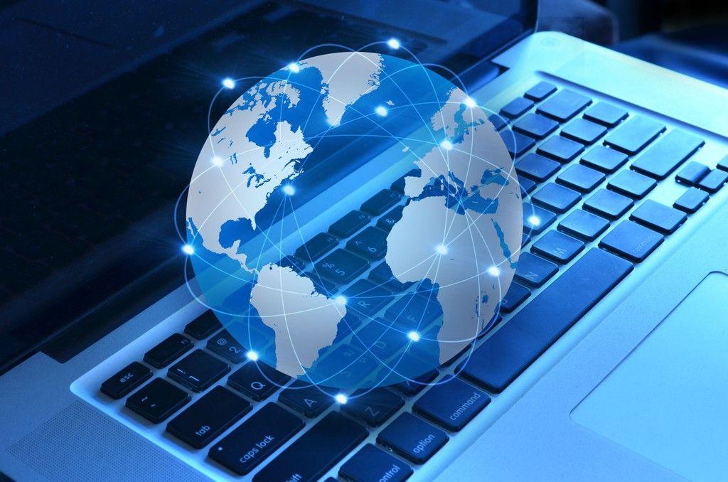 Produto comprado na internet pode ser devolvido em at 7 dias e sem motivao