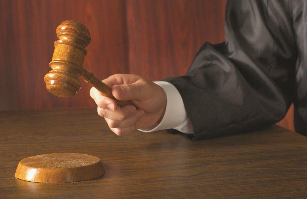 A funo do novo juiz no processo penal constitucional e democrtico