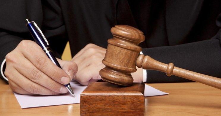 Como usar doutrina e jurisprudncia na pea processual