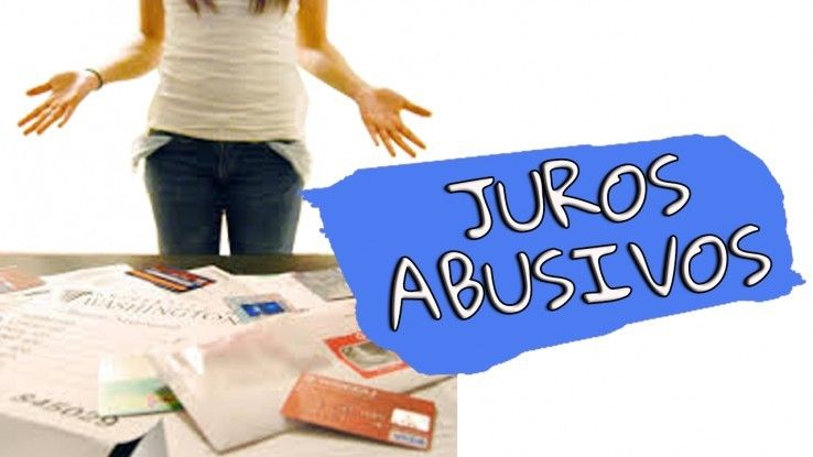 Guia Prtico - Reviso de Contratos Juros Abusivos
