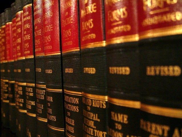 Quando procurar um advogado administrativista