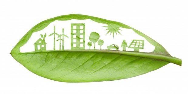Qual a diferena entre Licena Ambiental e Licenciamento Ambiental E quais as atividades que so isentas do Licenciamento Ambiental - Iseno Ambiental para Atividade Online