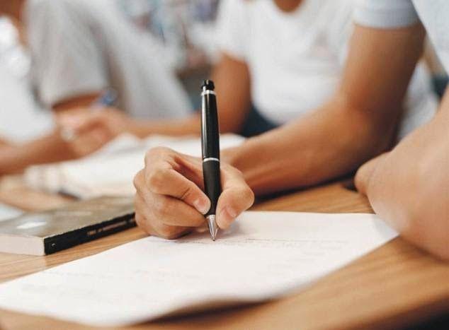 O limite de idade em concurso pblico se prova na posse ou na inscrio