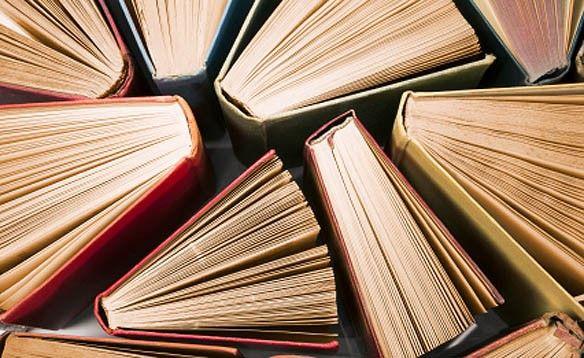 7 Livros Que Você Precisa Ler Para Fazer Concursos