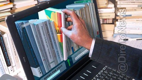 OAB libera 80 livros digitais de Direito com diferentes temas para download grtis