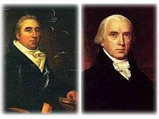 Conhea o caso Marbury vs Madison