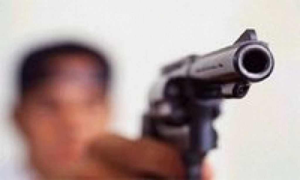 A impunibilidade e seu reflexo no aumento da criminalidade