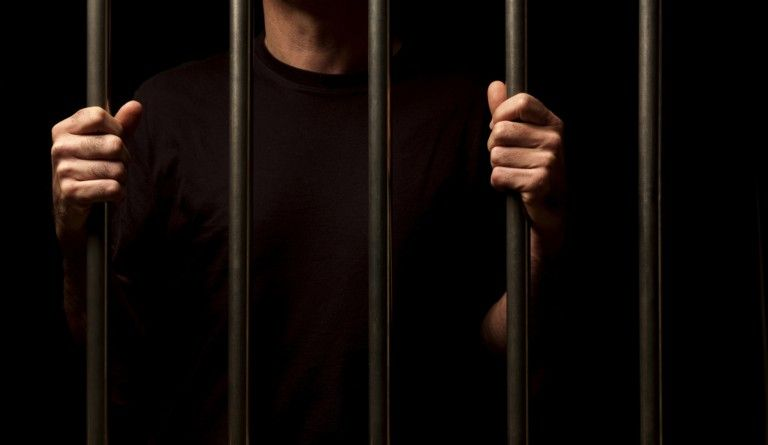 No paguei a penso alimentcia e serei preso E agora