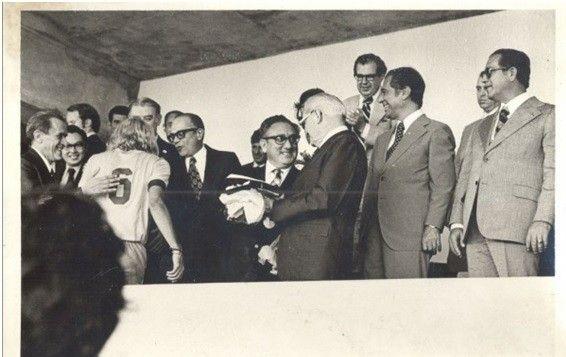 As elites paranaenses e a ditadura civil-militar de 1964